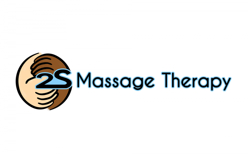 2S Massage Therapy